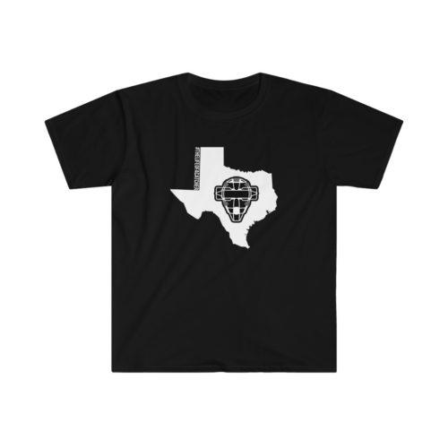 State T-Shirts